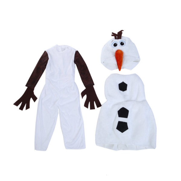 00203-cute-toddlers-and-kids-deluxe-olaf-movie-cosplay-clothing-child-halloween-carnival-party-fancy-dress