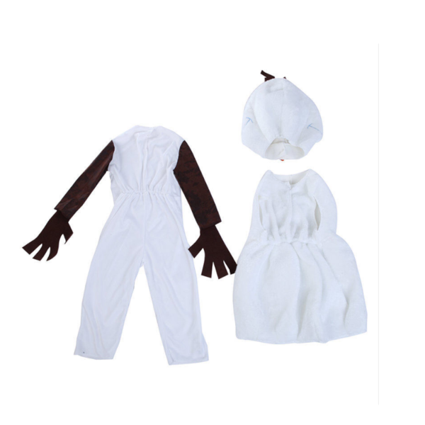 00205-cute-toddlers-and-kids-deluxe-olaf-movie-cosplay-clothing-child-halloween-carnival-party-fancy-dress