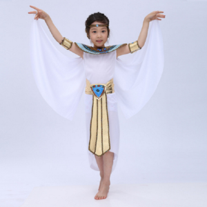 00301-children-halloween-cosplay-masquerade-queen-cleopatra-costume-for-girls-princess-costume