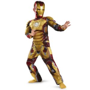 00701genuine-kids-avengers-iron-man-mark-42-patriot-muscle-child-halloween-costume-boys-superhero-clothing