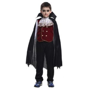 00801new-childrens-halloween-role-play-the-hero-the-new-boy-kids-vampire-costumes-halloween-cosplay-costume
