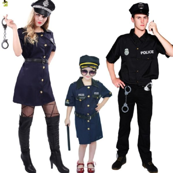 01001free-size-halloween-police-costume-for-women-men-girl-sexy-cop-outfit-party-costumes-fancy-dress