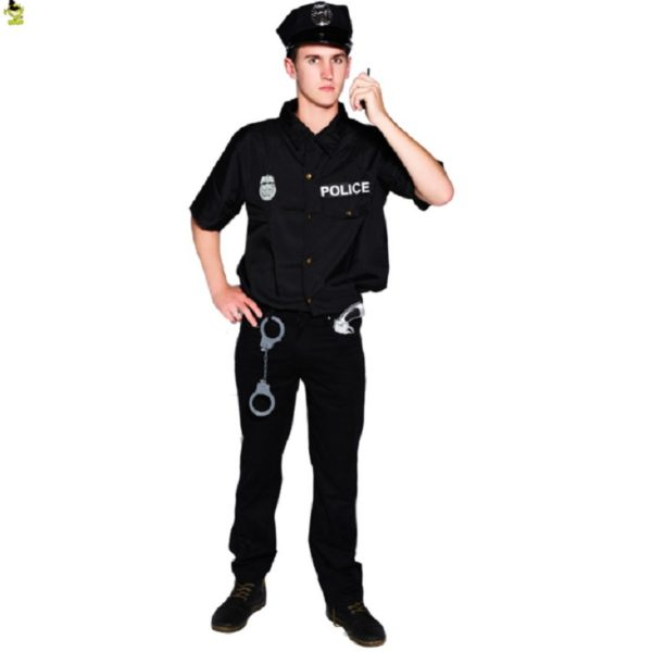 01002free-size-halloween-police-costume-for-women-men-girl-sexy-cop-outfit-party-costumes-fancy-dress