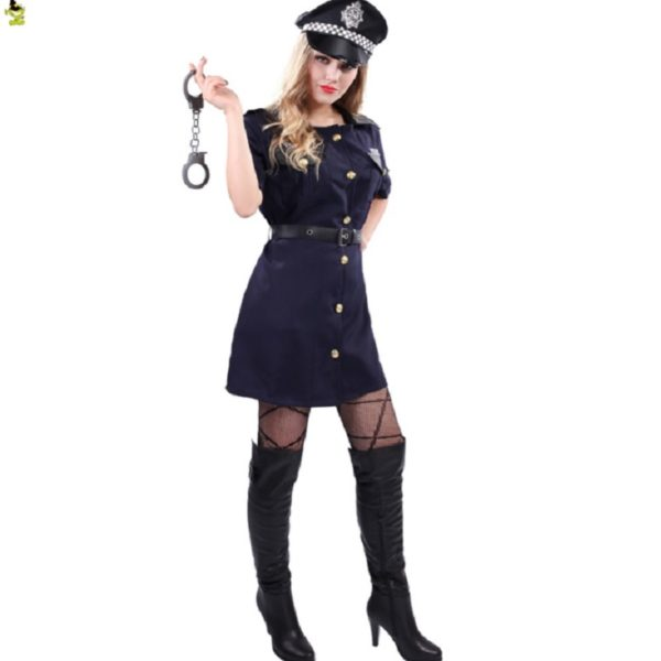 01003free-size-halloween-police-costume-for-women-men-girl-sexy-cop-outfit-party-costumes-fancy-dress