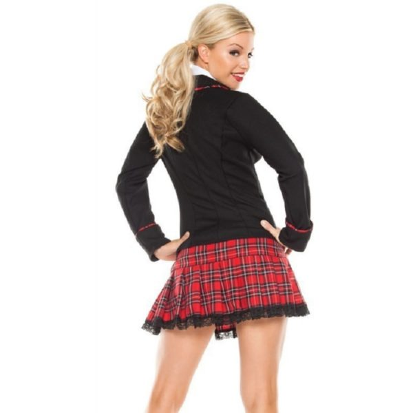 01203sexy-costumes-seductive-girl-red-school-uniform-for-girls-adult-costume-coat-and-mini-skirt-sexy-lingerie-entice-underclothes