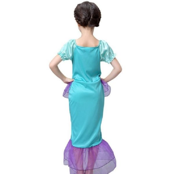 01404the-little-mermaid-kids-girls-dress-princess-cosplay-halloween-costume-hot