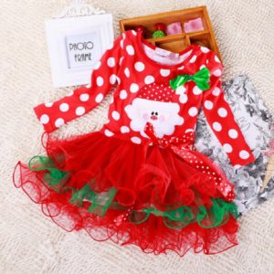01501-new-christmas-girl-dress-red-long-sleeved-autumn-dress-dot-baby-clothes-cotton-christmas-party-costume-kids-clothes