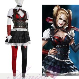01801-batman-dark-knight-harley-quinn-arkham-asylum-cosplay-costume-outfit-party-dress-cosplay-costume