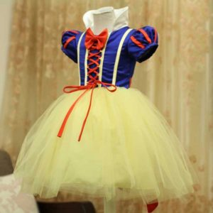 01901-new-design-girl-snow-white-princess-costumes-cosplay-cute-kids-performance-clothes-cartoon-christmas-dress-party-clothing