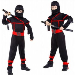 02101-classic-halloween-costumes-cosplay-costume-martial-arts-ninja-costumes-for-kids-fancy-party-decorations-supplies-uniforms