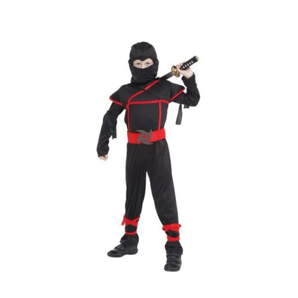 02102-classic-halloween-costumes-cosplay-costume-martial-arts-ninja-costumes-for-kids-fancy-party-decorations-supplies-uniforms