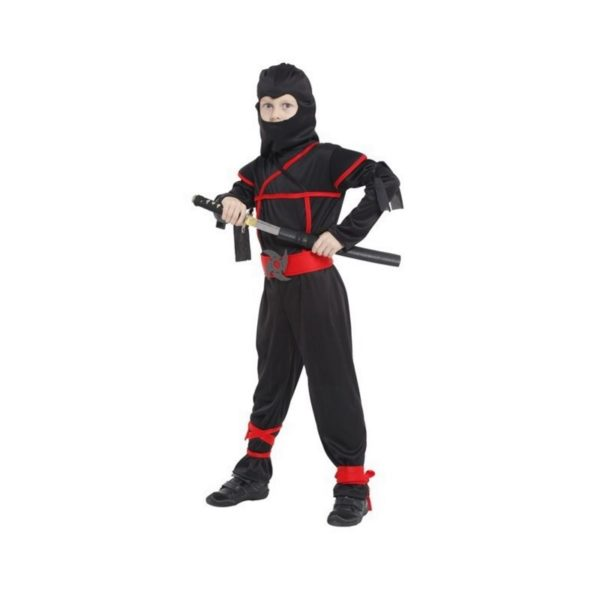 02103-classic-halloween-costumes-cosplay-costume-martial-arts-ninja-costumes-for-kids-fancy-party-decorations-supplies-uniforms