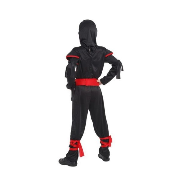 02104-classic-halloween-costumes-cosplay-costume-martial-arts-ninja-costumes-for-kids-fancy-party-decorations-supplies-uniforms