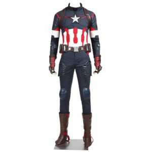 02301-age-of-ultron-captain-america-cosplay-costume-steve-rogers-outfits-adult-superhero-costume