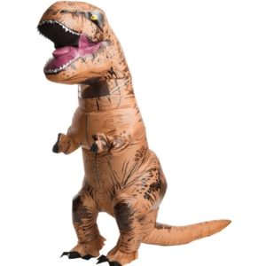 02401-inflatable-dinosaur-costume-halloween-cosplay-halloween-costumes-for-women-men-jurassic-park