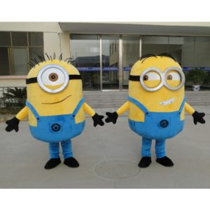 02501-despicable-me-minion-mascot-costume-for-adults