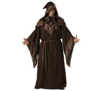 02801-gothic-wizard-costume-european-religious-men-priest-uniform-fancy-cosplay-costume-for-men
