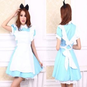02901-alice-in-wonderland-costume-lolita-dress-maid-cosplay-fantasia-carnival-costumes-for-women-adult-kid-children