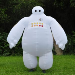 03201-halloween-inflatable-costume-big-hero-6-baymax-party-cosplay-costume-for-men-adult