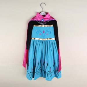 03301-long-sleeve-elsa-costumes-for-kid-girls-dresscape