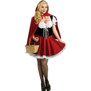 03401-sexy-cosplay-little-red-riding-hood-fantasy-game-uniforms-fancy-dress-outfit