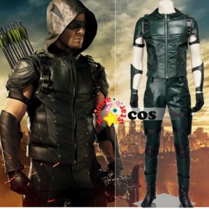 03501-green-arrow-season-4-cosplay-costume-superhero-oliver-queen-leather-costume-for-adult-men