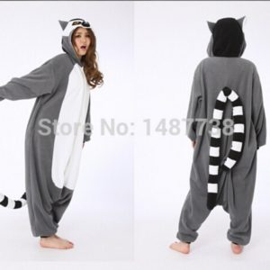 03902-long-tail-monkey-adult-onesie-unisex-pajamas-halloween-christmas-party-costumes