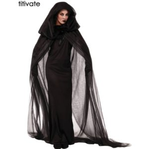04001-gothic-witch-halloween-costume-sorceress-costume-adult-witch-fancy-dress-witch-wicked-cosplay