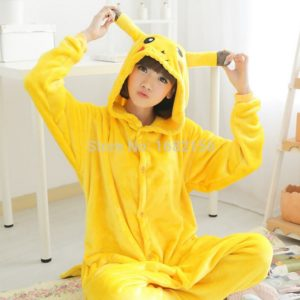 04201-pikachu-onesie-costumes-for-unisex-create-dance-fancy-pajama-halloween-party