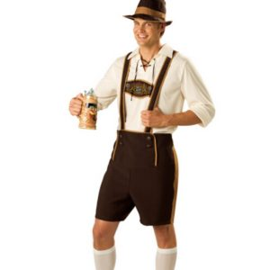 04701-bavarian-octoberfest-german-festival-beer-cosplay-halloween-costumes-for-men-adult
