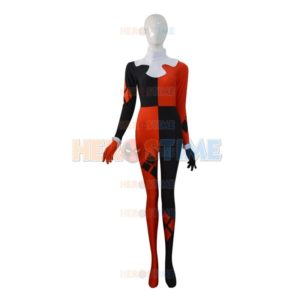 05001-super-villain-harley-quinn-costumes-halloween-costumes-for-women-cosplay-zentai-suit