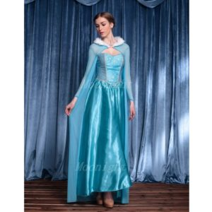 05101-halloween-costumes-for-women-adult-snow-queen-costume-cosplay-party-formal-dress-blue