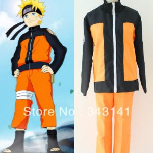 05201-naruto-shippuden-uzumaki-ii-cosplay-costume-halloween-party-cosplay