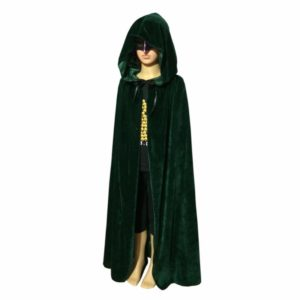 05401-child-hooded-velvet-cape-cloak-halloween-fancy-dress-robe-costume