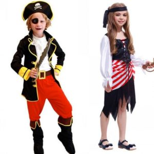 05601-pirate-costumes-halloween-cosplay-for-kids