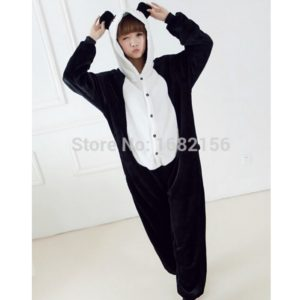 05701-flannel-anime-pajamas-panda-onesies-cosplay-costume-pyjamas-hoodies-adult-children-cartoon-animal-sleepwear