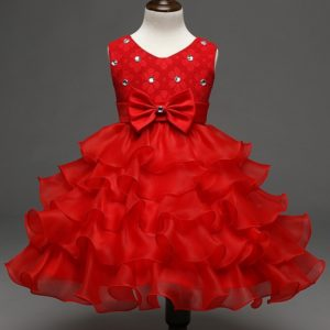 06301-princess-baby-wedding-party-dresses-bridesmaid-kids-costume