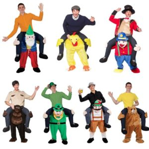 06601-mascot-unisex-novelty-carry-me-ride-on-costume-animal-funny-fancy-dress-pants