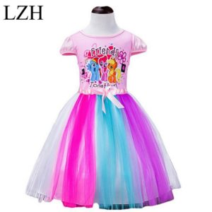 06801-girls-dresses-kids-christmas-dresses-elsa-tutu-princess-party-cosplay-costume