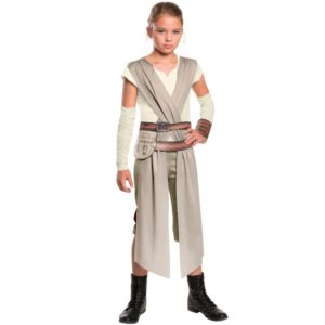 07101-classic-star-wars-the-force-awakens-rey-fancy-dress-girls-movie-charater-carnival-cosplay-halloween-costume