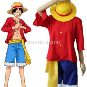 07201-one-piece-monkey-d-luffy-ii-generation-costumes-japanese-anime-cosplay-halloween-costume