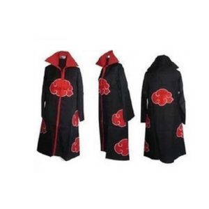 07301-cosplay-naruto-akatsuki-orochimaru-uchiha-madara-sasuke-itachi-pein-clothes-costume-cloak-cape-wind-dust-coat