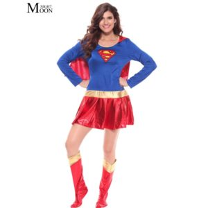 07401-woman-superhero-adult-costume-fancy-dress-outfit-halloween-super-girl-superwoman-costume