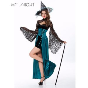 07601-sexy-witch-costume-deluxe-adult-womens-magic-moment-costume-adult