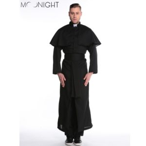 08001-halloween-costumes-adult-mens-costume-european-religious-men-priest-uniform-fancy-dress-cosplay
