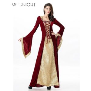 08201-sexy-vampire-costume-with-hooded-costume-sexy-vampire-costume-women-masquerade-party-halloween-cosplay-costume