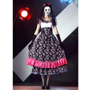 08401-fantasy-women-clown-costume-adult-female-carnival-harley-quinn-cosplay-costume-fancy-party-dress-halloween-cosplay