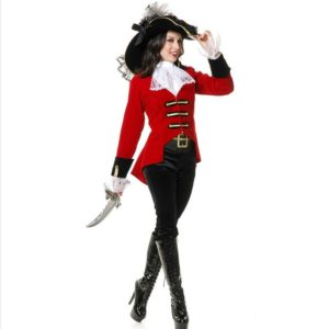 08501-caribbean-pirate-warrior-costume-women-halloween-pirate-costume-dress-female-fantasias-fantasy-fancy-party-cosplay