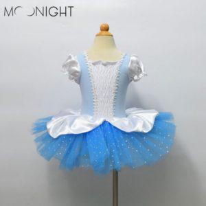 09001-children-dance-tulle-dress-girl-ballet-dress-performance-leotard-costume