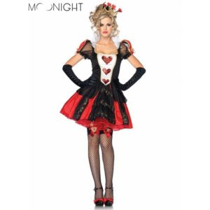09201-halloween-costumes-adult-womens-poker-red-queen-of-hearts-costume-dress-carnival-party-queen-costumes-for-women